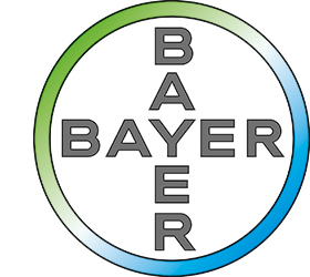 Bayer_Cross_4c_100801