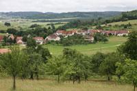 Bei-St.-Johann-im-Kreis-Reutlingen-web