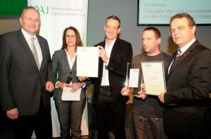 Kommunikationspreis-2014-web