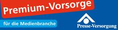 banner_presse-versorgung