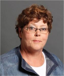 Ingrid Gertz-Rotermund