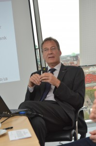 Dr. Rüdiger Fuhrmann