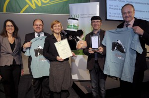 VDAJ-Kommunikationspreis_2015