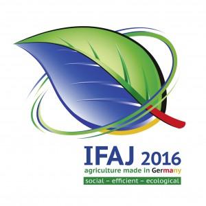 IFAJ2016_Logo_RGB
