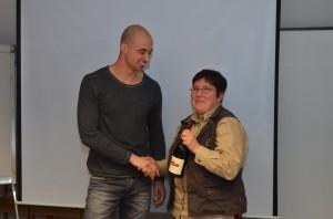 20160213_EinführungsseminarWordPressTitel_Jens_Noordhof