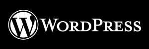 wordpress-logo-hoz-rgbb